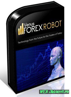 Советник робот форекс